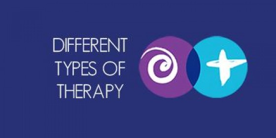 different-types-of-therapy-clinical-partners