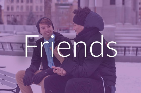 talk_to_friends
