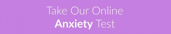 anxiety_test_cp