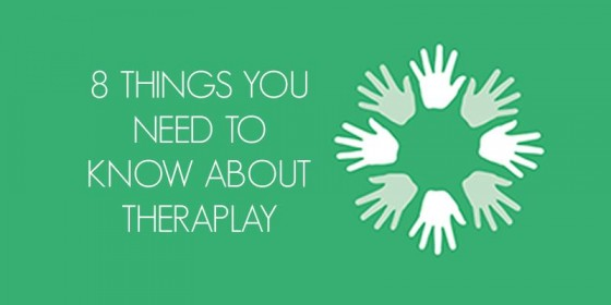 8-things-about-theraplay-cp