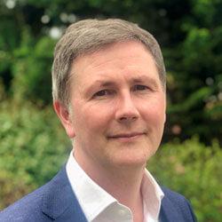 Chris Hall - Technical Board Adviser