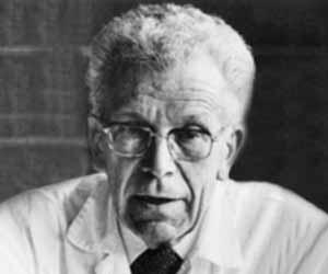 Hans Asperger, an Austrian paediatrician pioneered early work in autism