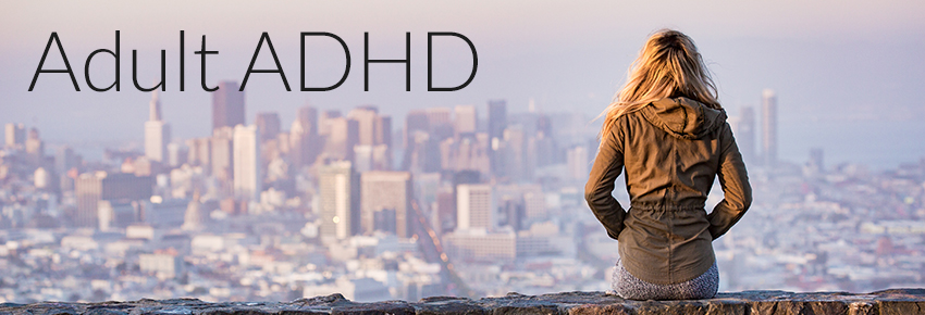 The real reason you need to take adult ADHD seriously