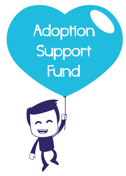 Adoption Support Fund