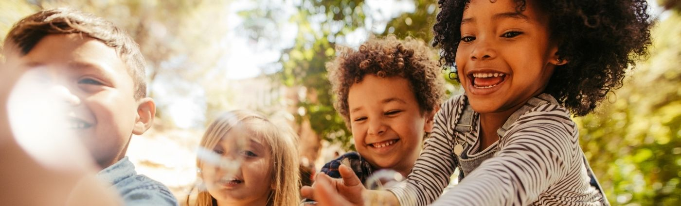 4 tips to help your child with ADHD listen