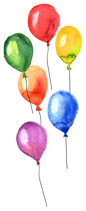 Balloons Clinical Partners