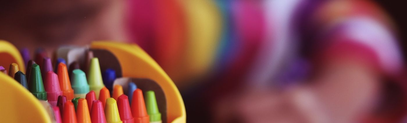 12 things to tell your autistic childs teacher