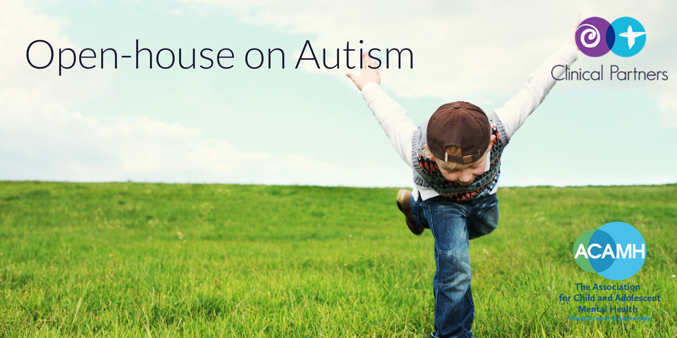 Copy of Openhouse on Autism 14