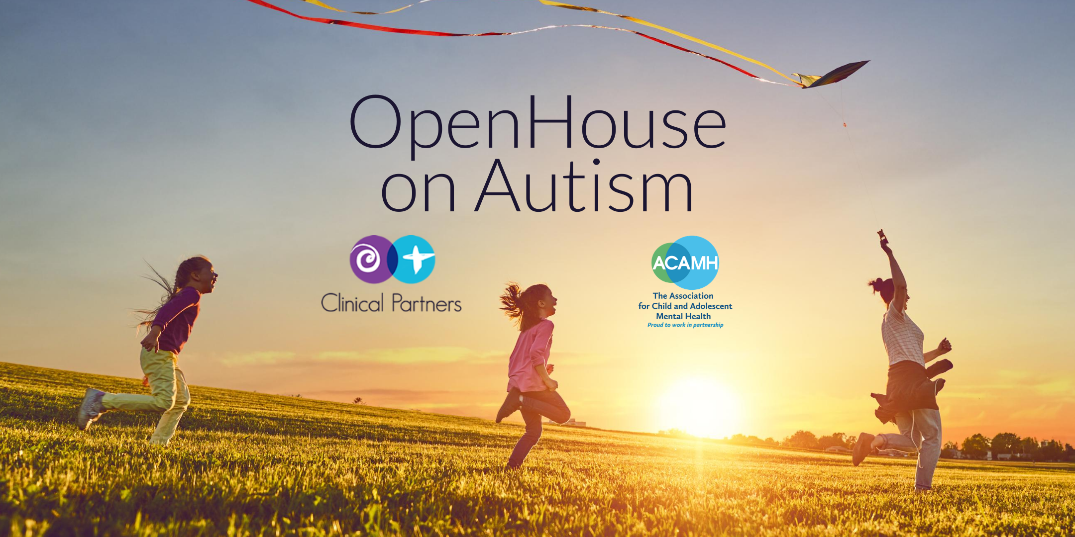Copy of Openhouse on Autism 2