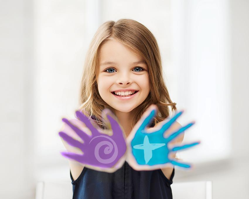 Child Autism Support