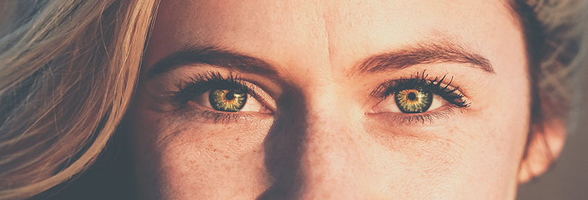 EMDR therapy – 4 things you should know