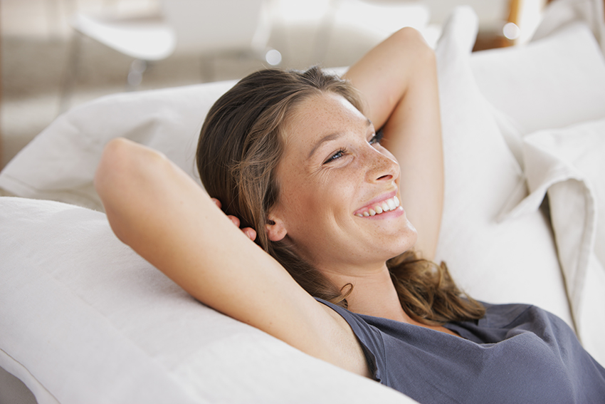 3 relaxation strategies you need to know about