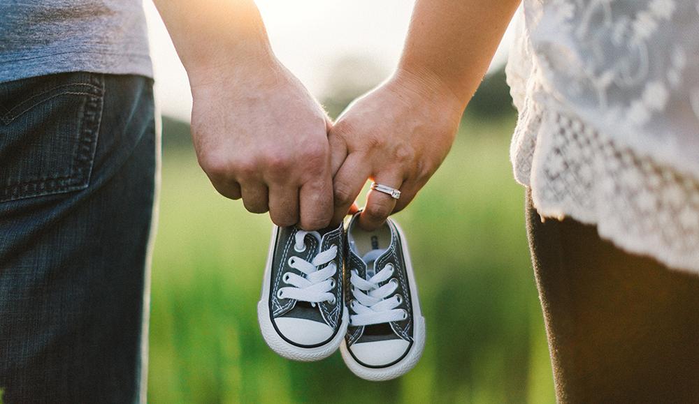 adoptive families teenagers
