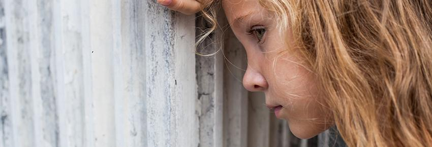 How do I know if my child is depressed?
