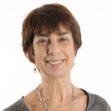 Dr Abigail Seltzer - Consultant Psychiatrist