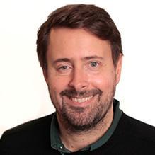 Alan Larney - Clinical Psychologist