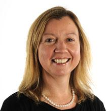 Dr Andrea Pickering - Chartered Clinical Psychologist