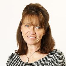 Angelica MacArthur-Kline - Clinical Psychologist