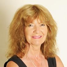 Anne-Marie Jervis-Read -  Clinical Psychologist