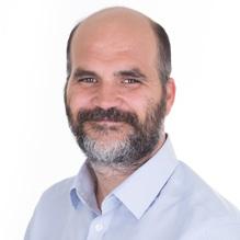 Dr Cipriano Beccar Varela