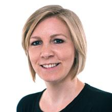 Dr Clare Churchman - Clinical Psychologist