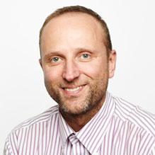 Dr Dennis Ougrin - Consultant Child & Adolescent Psychiatrist