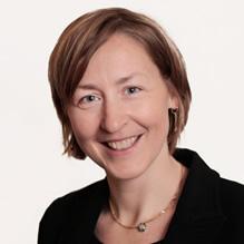 Ms Heather Moon Vogels