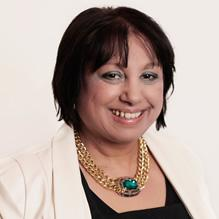 Indira Josling - Consultant Clinical & Forensic Psychologist