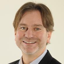 Jason Solomons - Clinical Psychologist