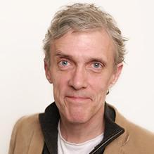 Jeremy Morris - Educational Psychologist