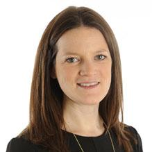 Dr Laura Roughan - Clinical Psychologist