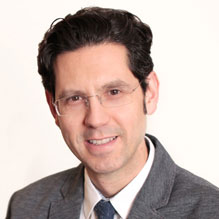 Dr Levent Yurdakul - Consultant Clinical Psychologist