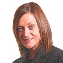 Dr Natalie Brunt - Clinical Psychologist