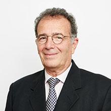 Dr Pablo Jeczmien