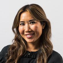 Paige Fujiu-Baird