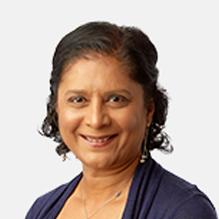 Pratibha Nirodi