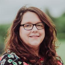 Sarah Wellaway - Autism Specialist