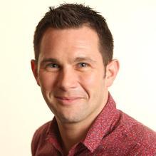 Dr Stuart Reid - Clinical Psychologist