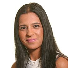 Dr Sukbinder Kaur Bilkhu - Clinical Psychologist