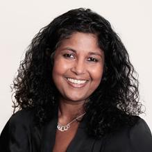 Dr Sumi Ratnam - Consultant Forensic Psychiatrist