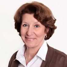 Susan Knight - Child & Adolescent Psychologist