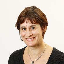 Dr Susannah Lloyd - Clinical Psychologist