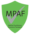 Medical Practitioners Assurance Framework