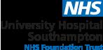 Southampton NHS
