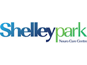 Shelley Park