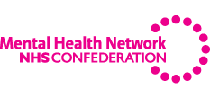 Mental Health Network NHS Confederation
