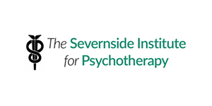 The Severnside Institute for Psychotherapy