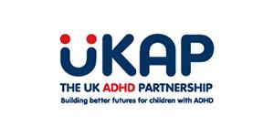 UKAP - The UK ADHD Partnership