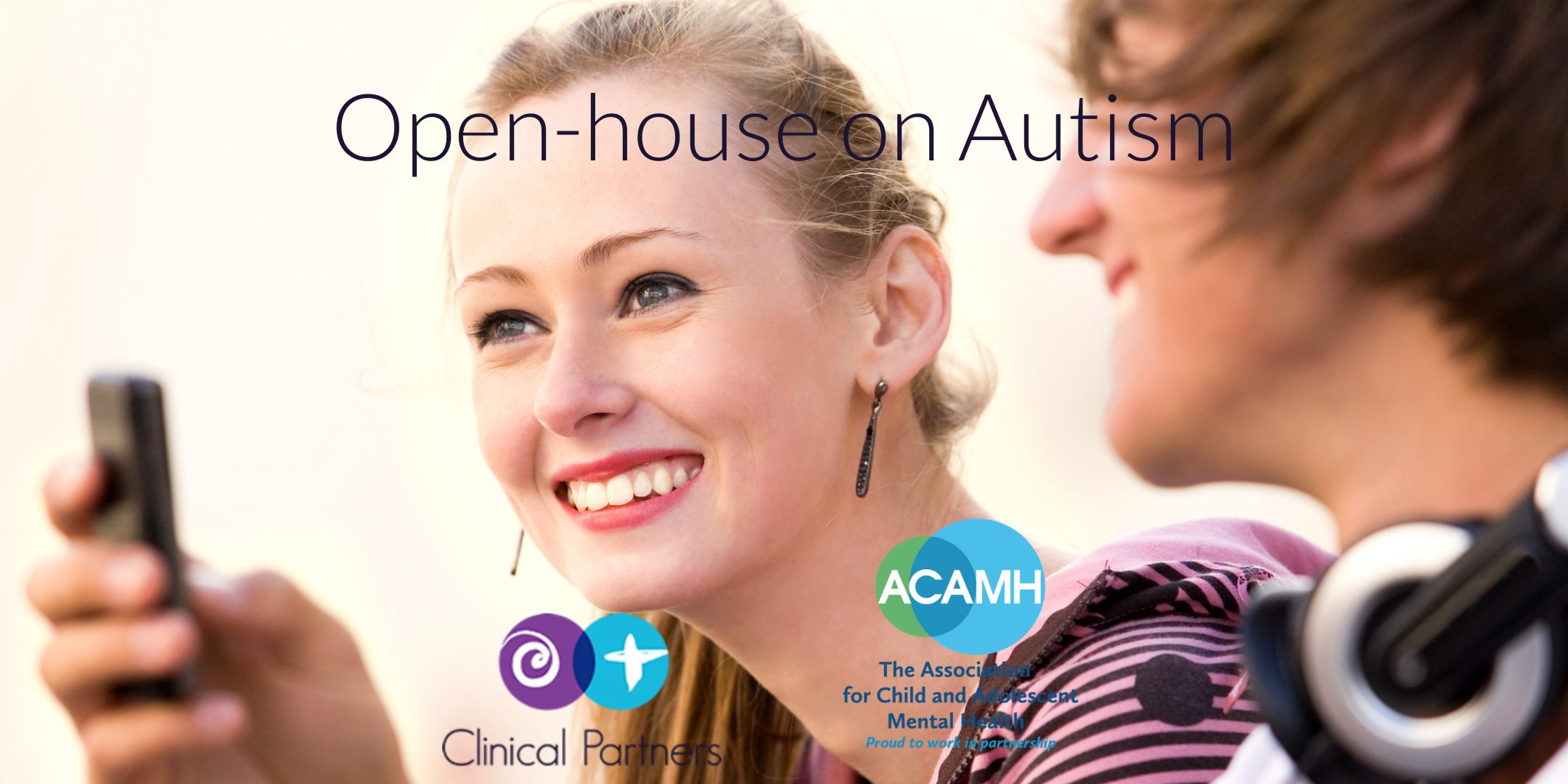 Tackling low diagnosis of autism in girls - key features to note