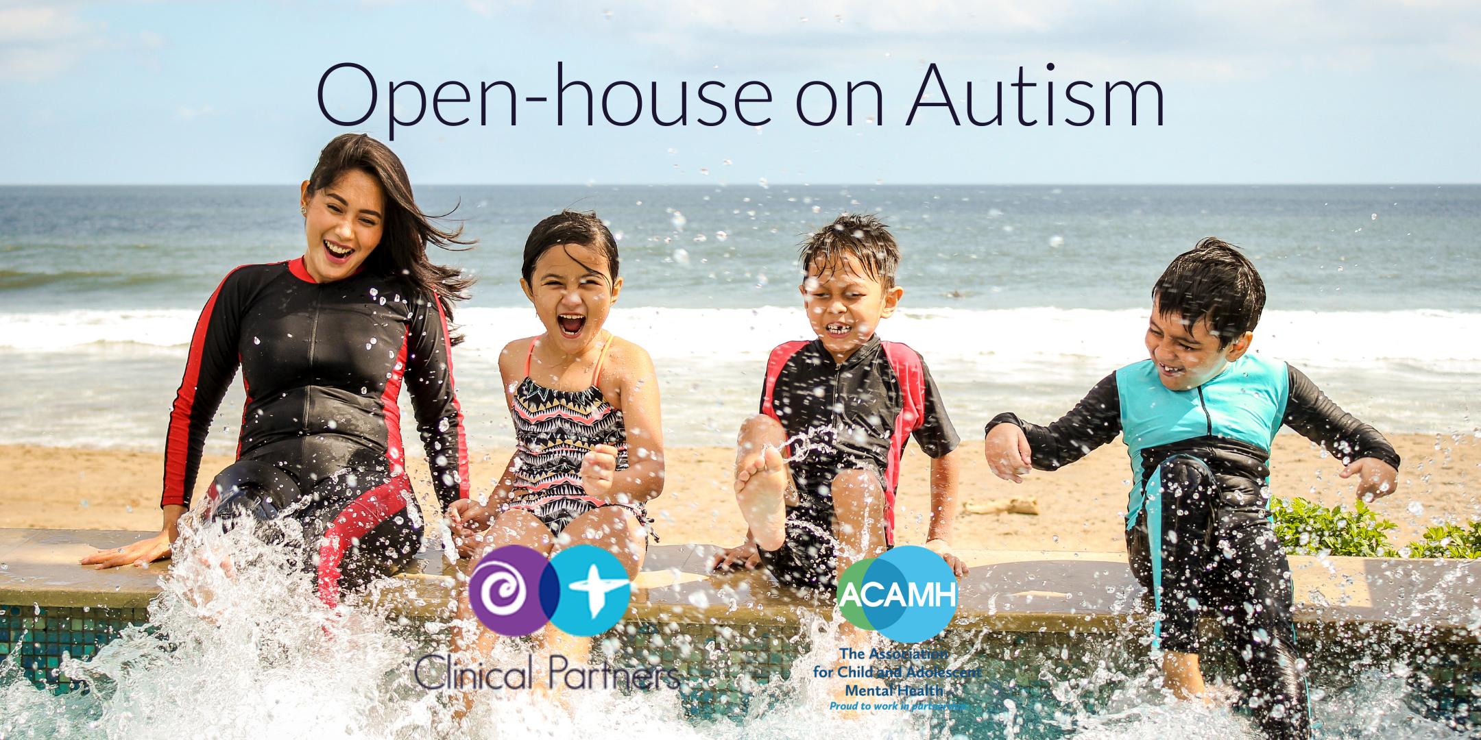 How to help schools help your autistic child